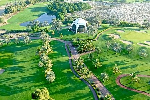27+ Abu dhabi national golf club viral