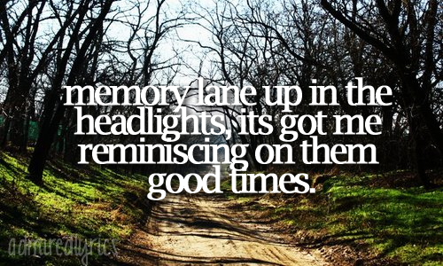 Dirt Road Anthem Jason Aldean(: This song reminds me of friends