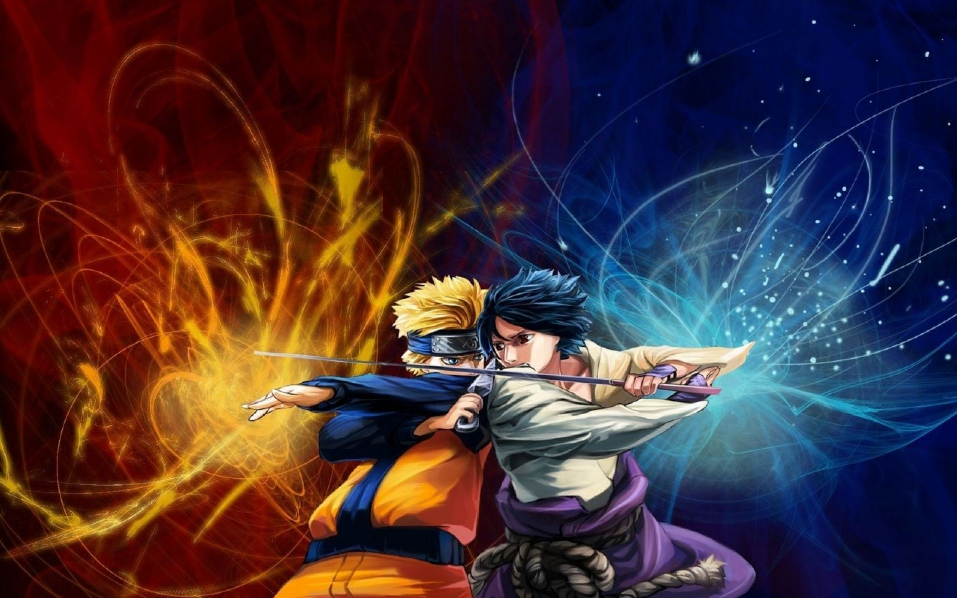 Download Wallpaper Naruto Top - 4d4a9ebcc2172782a35dfae276ad3035  Image.jpg