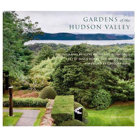 4d4aa8ece52d275fcb80b06ac9b148c3 - Memorial Gardens Of The New River Valley