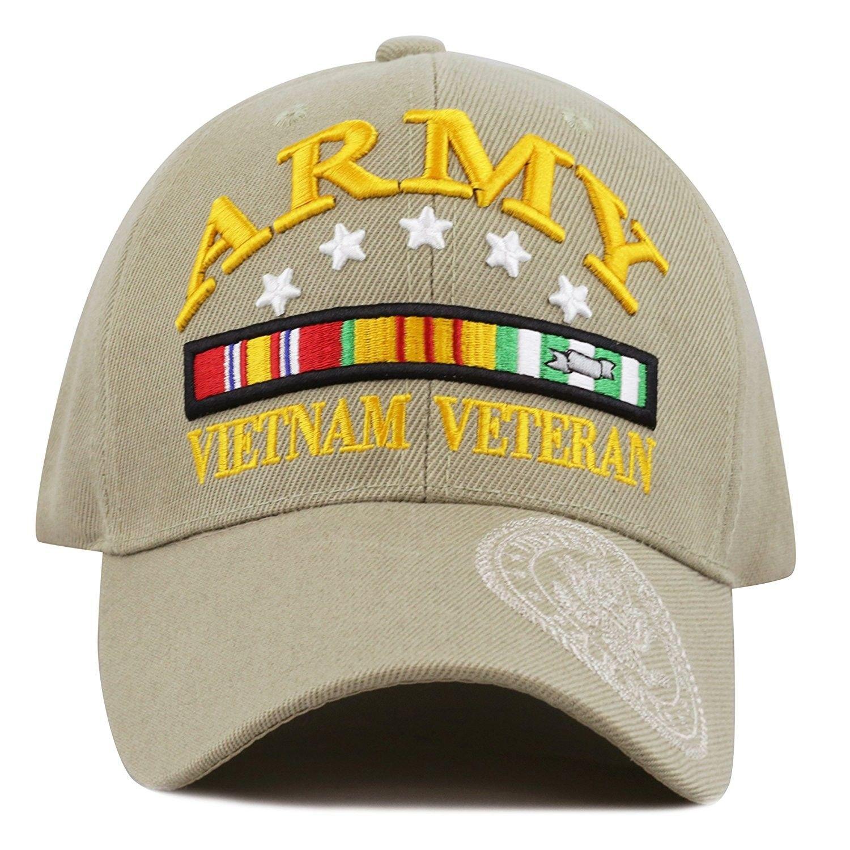 770b88473dbef9 ... mlb clubhouse low crown 59fifty cap 20958409 shopping 1100 official  licensed 3d vietnam veteran ribbon logo cap khaki cv12f7b1lzl hats 446a8  770e9 ...