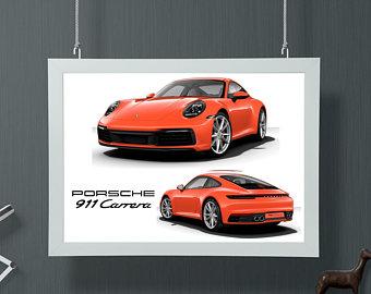 Instant Download Digital Art Poster Prints By Personanecessity Wall Art Digital Art Poster Wall Art Prints