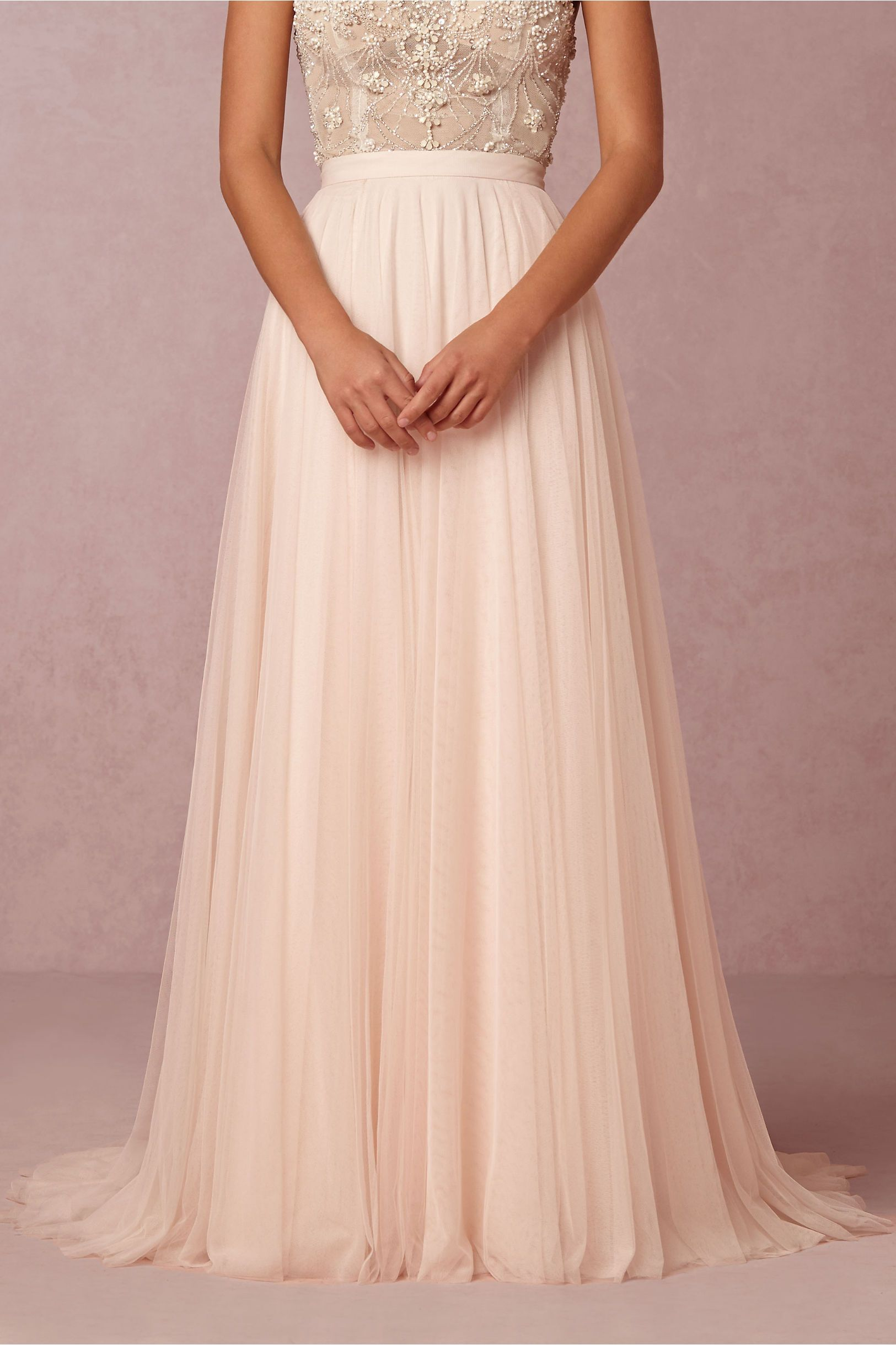 Bhldn ella bodysuit amora skirt in bride bridal separates at ella bodysuit and amora skirt in bride wedding dresses at bhldn ombrellifo Choice Image