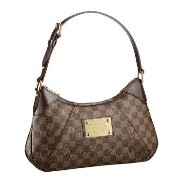 Share and get it FOR FREE! Louis Vuitton N48180 - Learn More   http   unbags.biz free 35f91b22a3