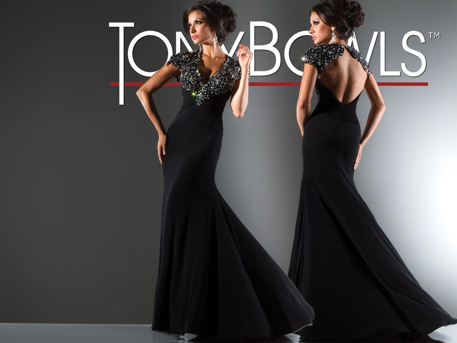 Jersey pageant dress sizes u dresses pinterest tony