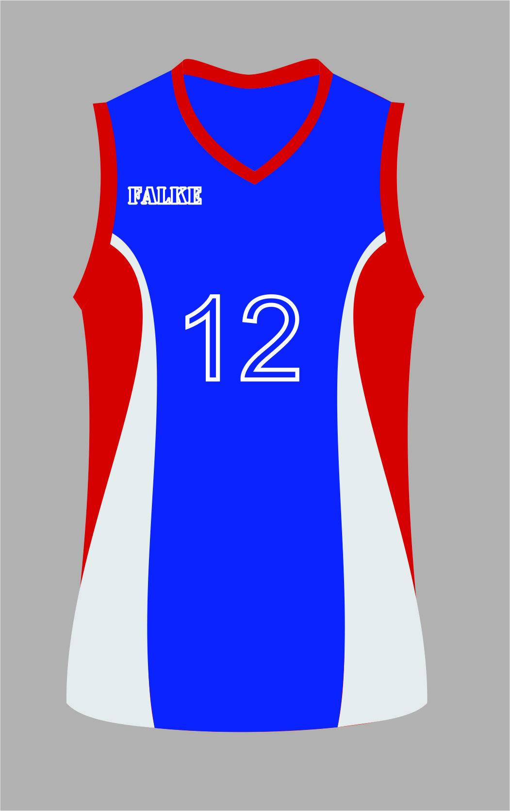 86bd63157 custom design basketball jerseys