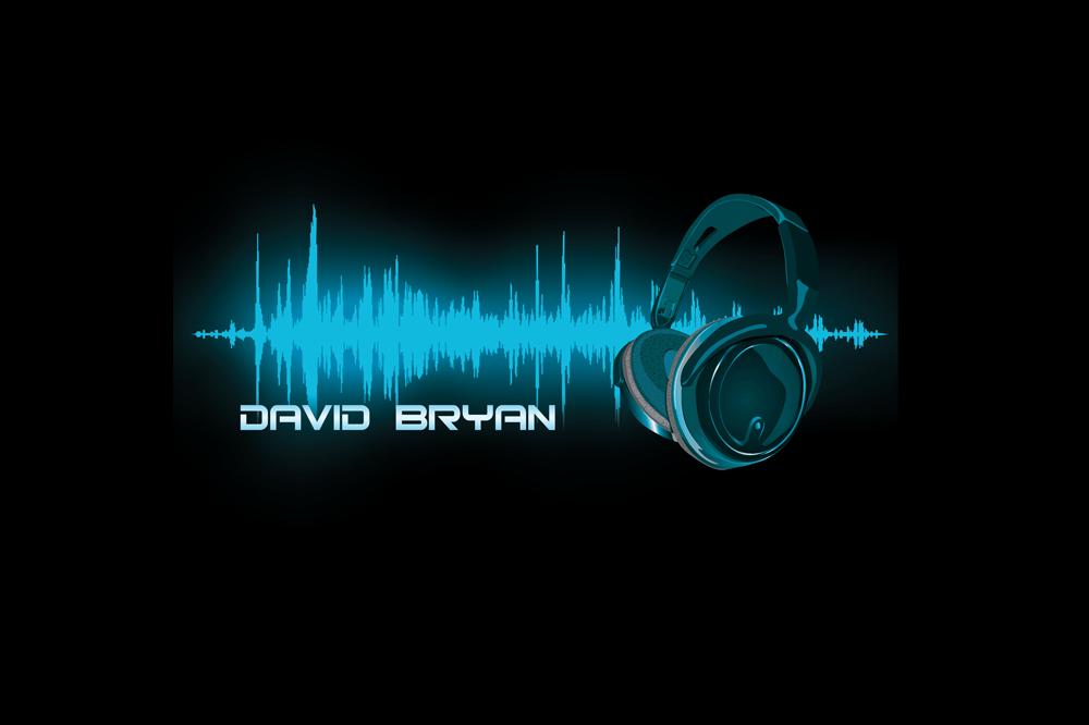 Dj Logo Design Dj Logo Logo Design Music Logo Design
