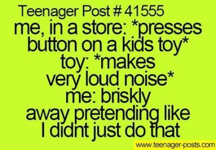 Trendy quotes for teens teenage post scary Ideas,Trendy quotes for teens teenage post scary I...