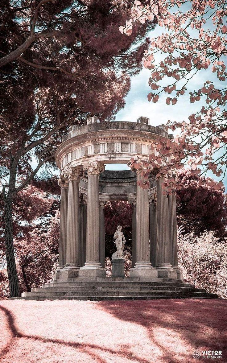 Photo of Modern architecture  #greek #architecture greek architecture, architecture photo…