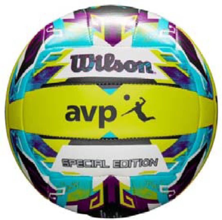 Wth4114ib Volleyball, Volleyballs, Mini
