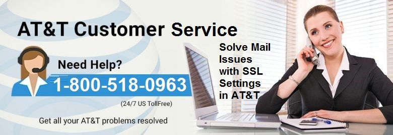 Pin on Email Customer Support Number