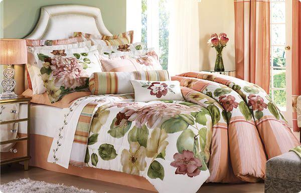 Celia http://m.homechoice.co.za/products/celia.aspx   Home ...