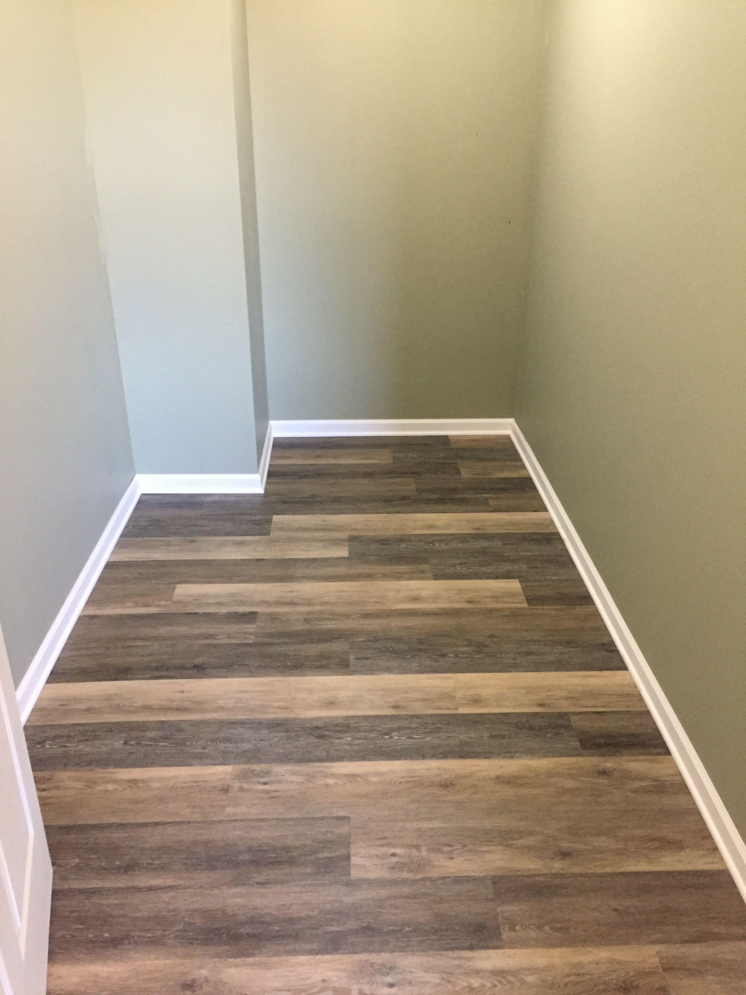 Blackstone Oak Evp Flooring 50lvp707 Flooring Evp