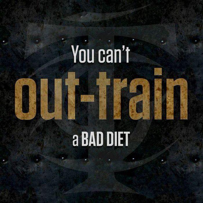 #motivation #suburban #morning #fitness #photos #august #menMorning Fitness Motivation (20 Photos) -...