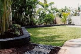 Image result for sub tropical garden design ideas,  #Design #Garden #ideas #Image #result #su... #tropischelandschaftsgestaltung