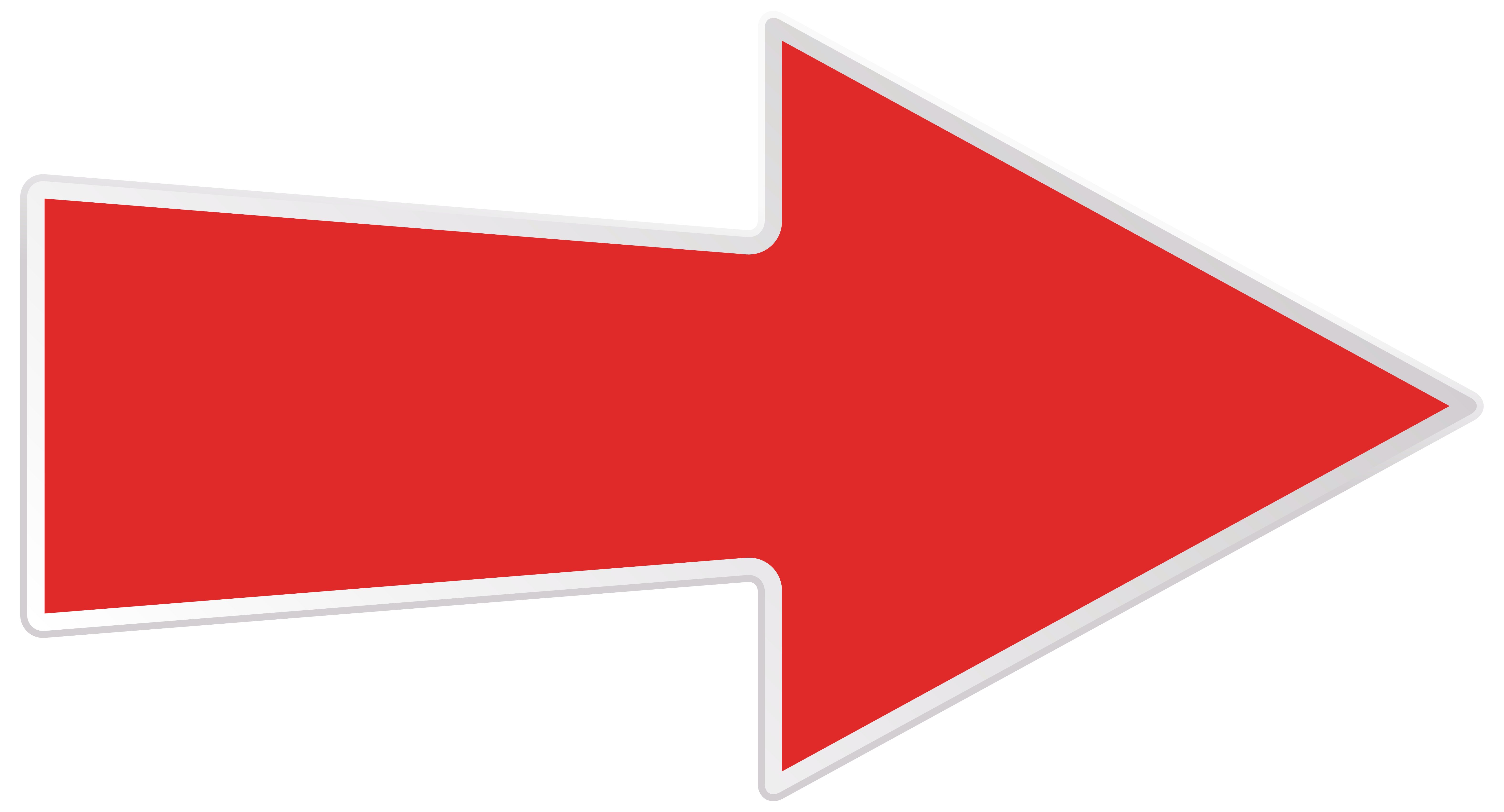 Red Right Arrow Transparent Png Clip Art Image Gallery Yopriceville High Quality Images And Transparent Png Free Clipart Clip Art Art Images Free Clip Art
