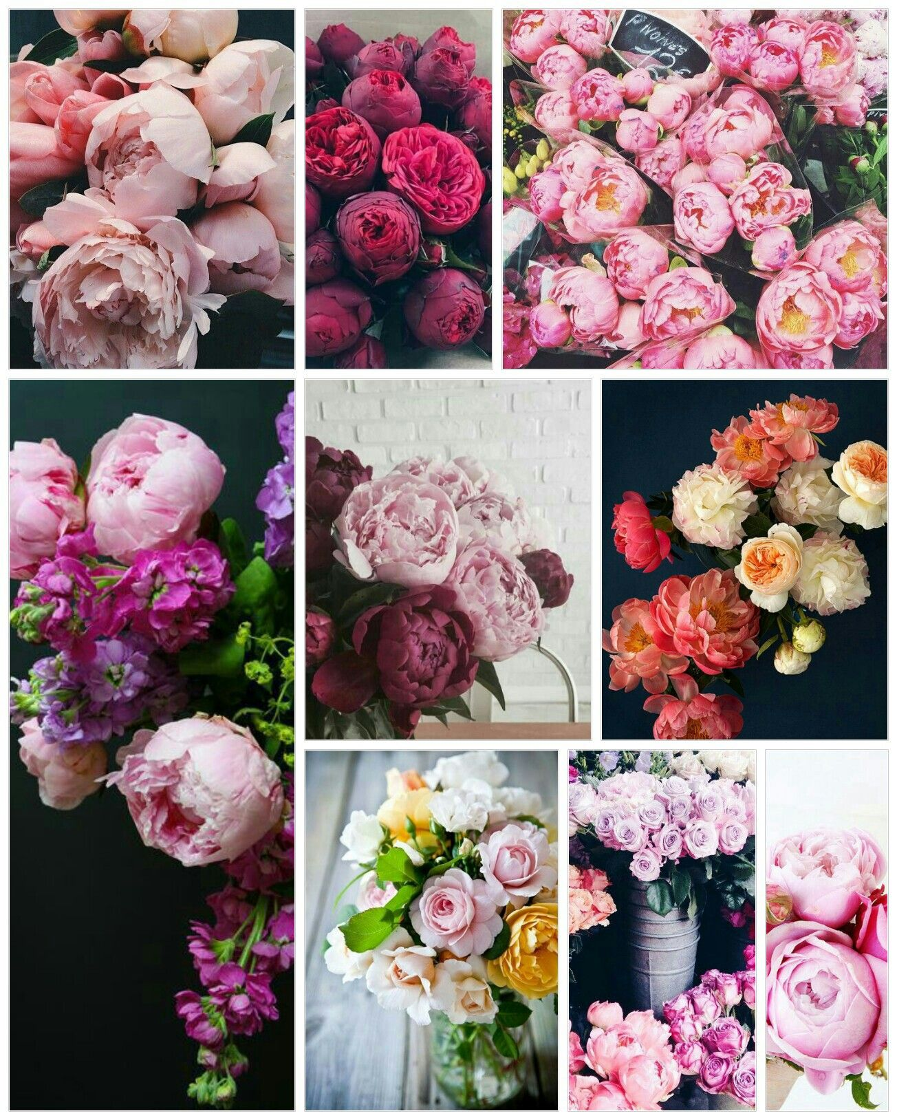 Pin by P. Renee on FLOWERS Flowers, Floral wreath, Floral