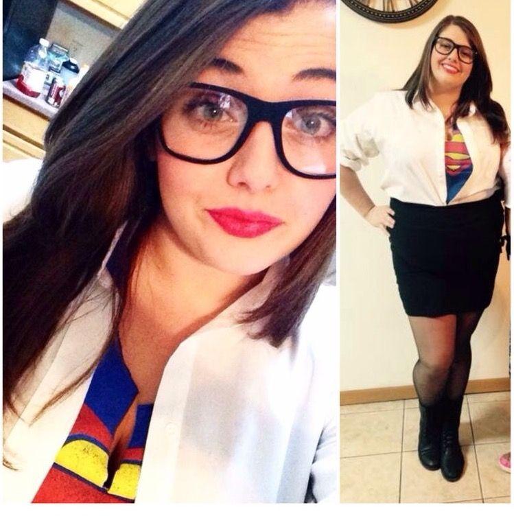 Custumes Costumes Pinterest Costumes, Wonder woman tutu and - super easy halloween costume ideas