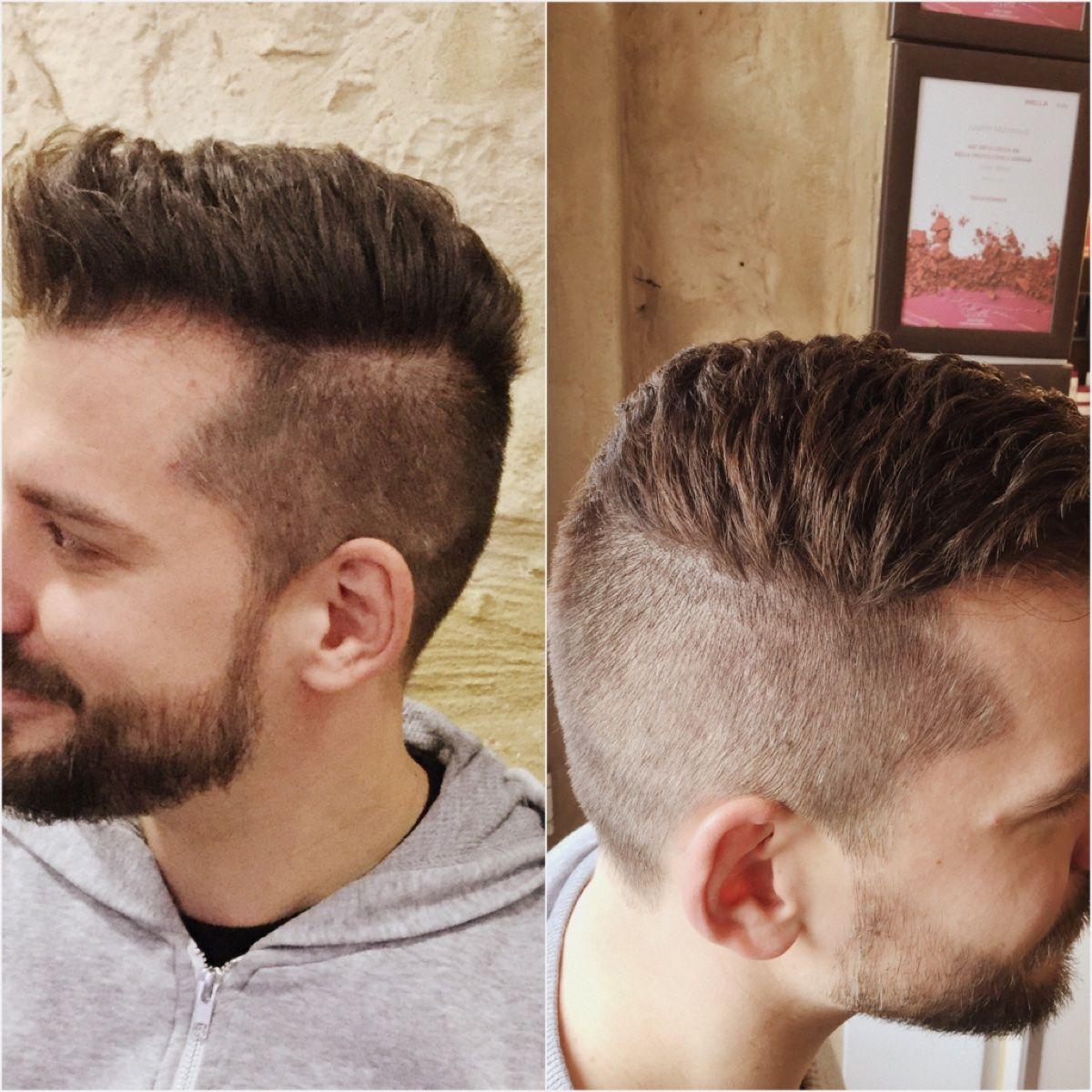 23 Best Men S Hair Highlights 2020 Styles Men Blonde Hair Men Hair Highlights Men Hair Color