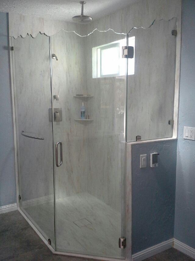 Homepage Glass Shower Enclosures Glass Shower Doors Frameless