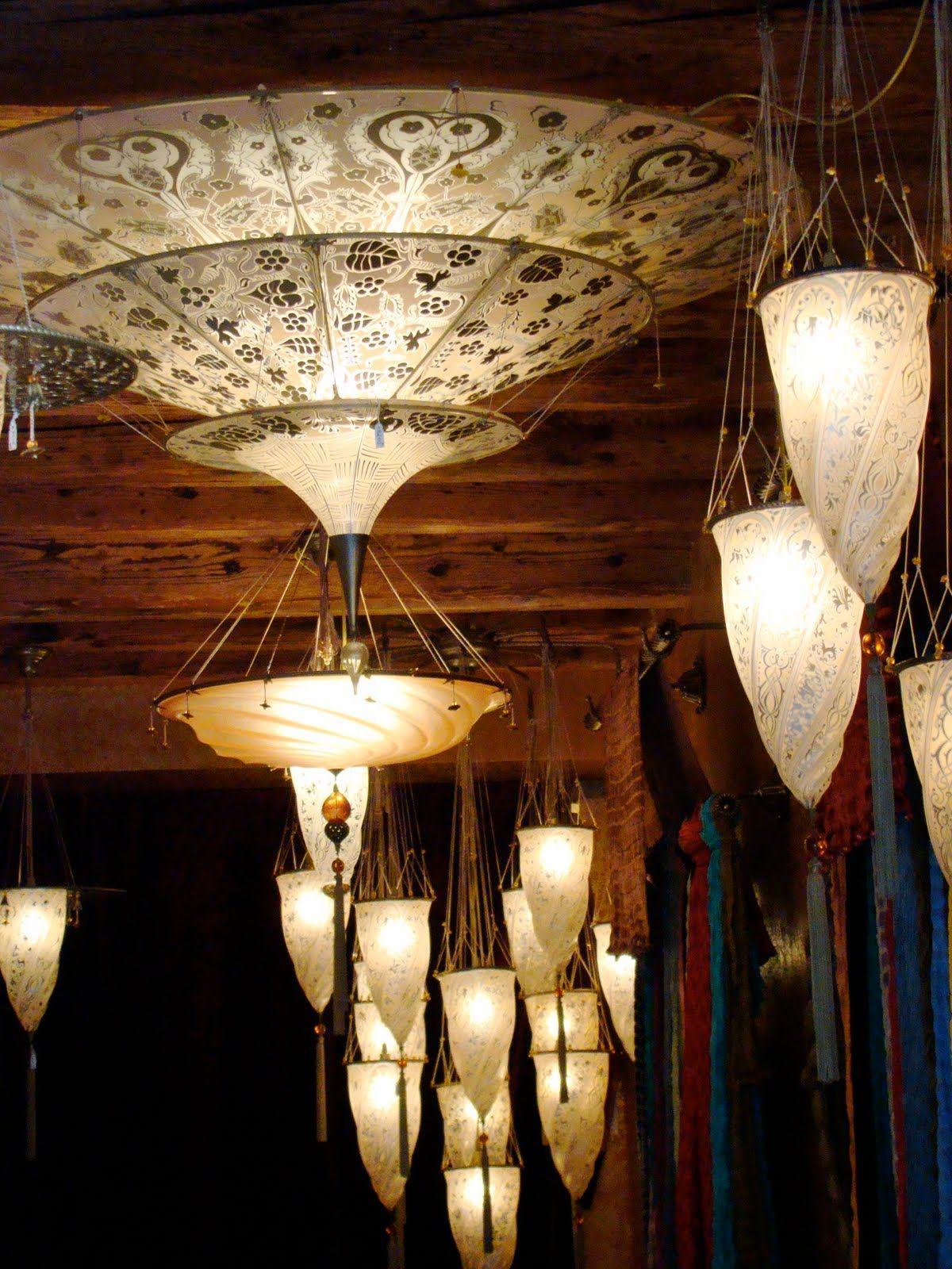 Fortuny Lamps Fortuny Lamp Fortuny Diy Lamp Shade