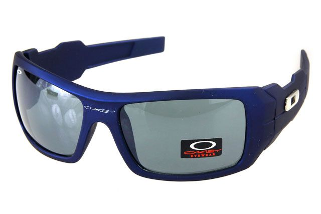 oakley blue mall