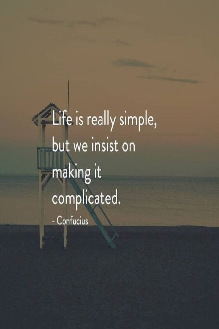 Quotes To Live Your Life By Visit Our Site To Start Manifesting Miracles In Your Life & Live