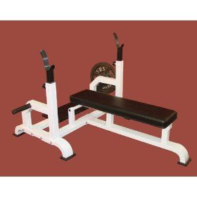 Titan Competition Bench By Tds Olympic Weight Benches Tds Weight Bench Body Solid Weight Benches Olympic Weights Gym