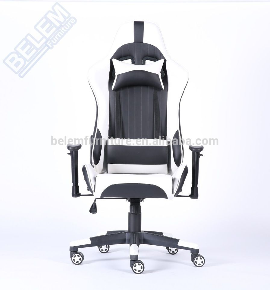Time To Source Smarter Heavy Duty Beach Chairs Gaming Chair Chair