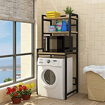 wall mounted floating shelves storage free-standing