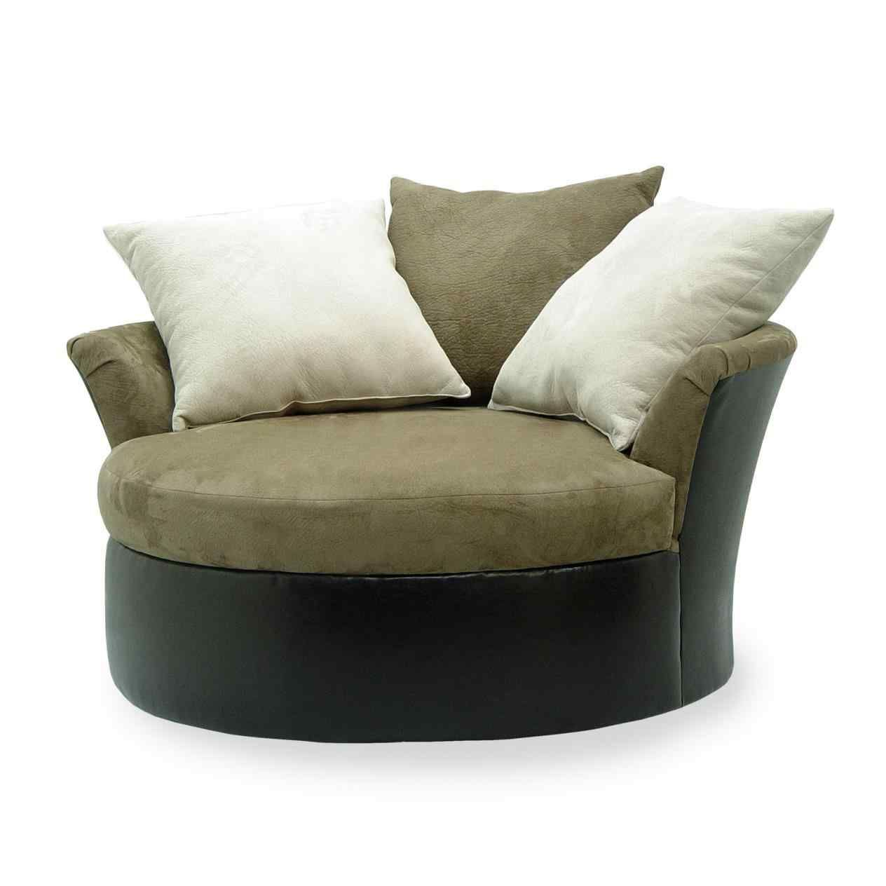 - 14 Cheap Ergonomic Chaise Lounge For Relaxing Contemporary