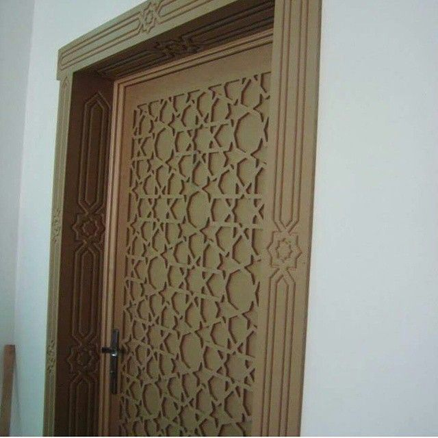 Resultat De Recherche D Images Pour ابواب خشبية مغربية Home Decor Decor Dream House