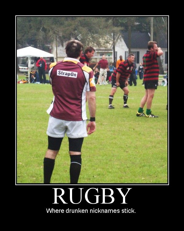 Rugby By Jordanskeleton On Deviantart Rugby Quotes Rugby Funny Rugby Memes