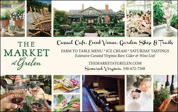 4d4bb1d0c87352161477a23403b8b819 - Busch Gardens Williamsburg Food And Wine Festival 2020