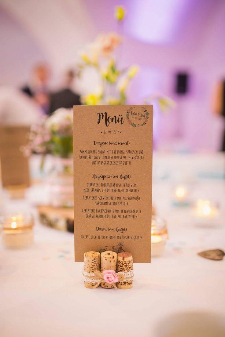 Wunderschöne DIY Hochzeit in Rosa und Türkis #brautblume