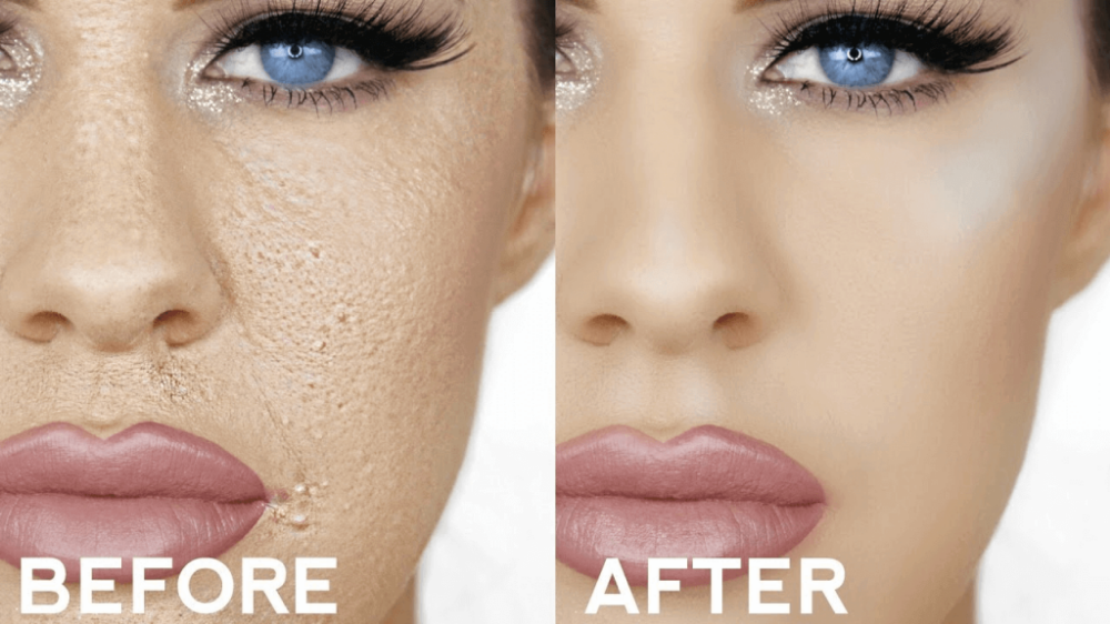 Seven things you should know before making makeup Eye