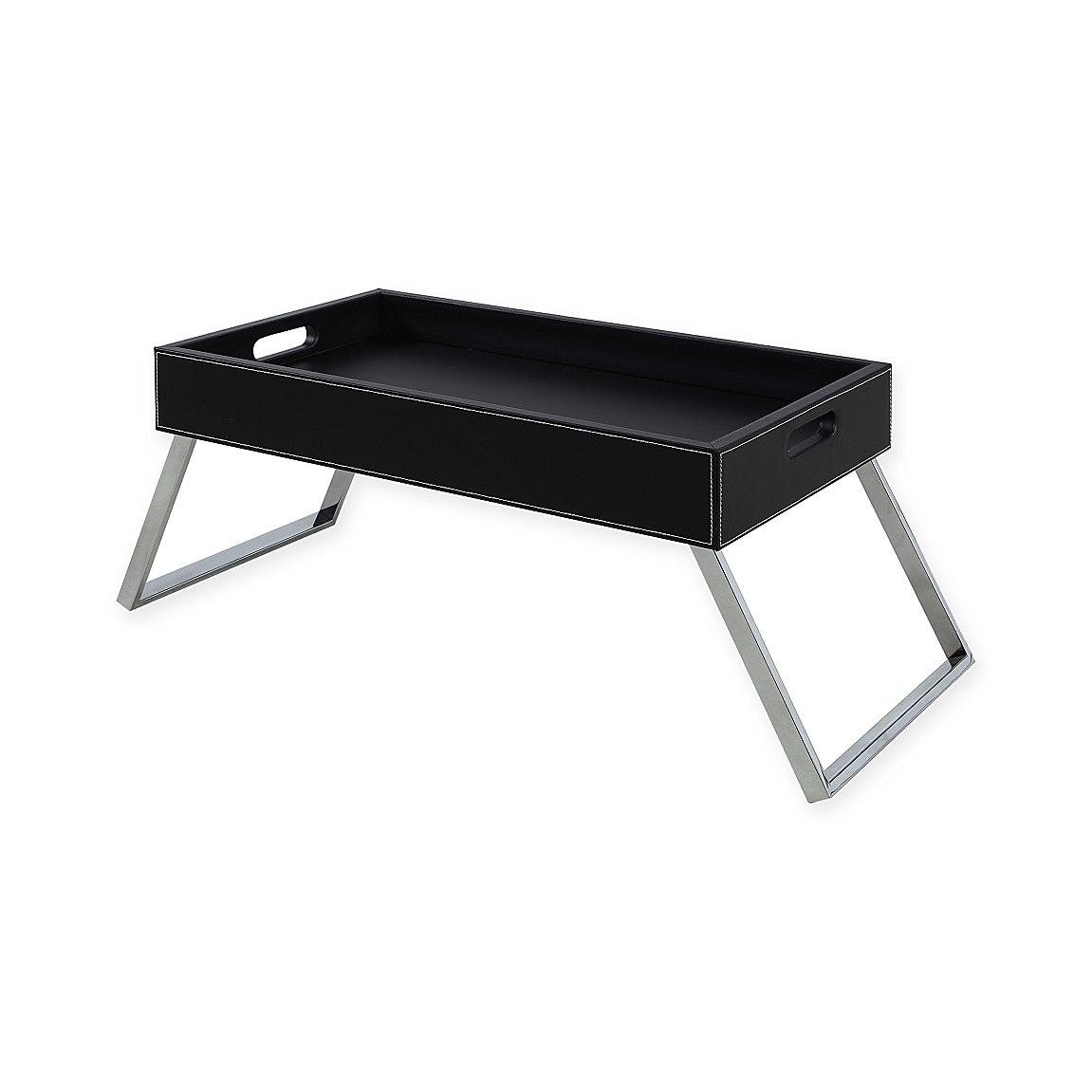 Breakfast Is Better In Bed Bed Bath Beyond Folding Beds Bed