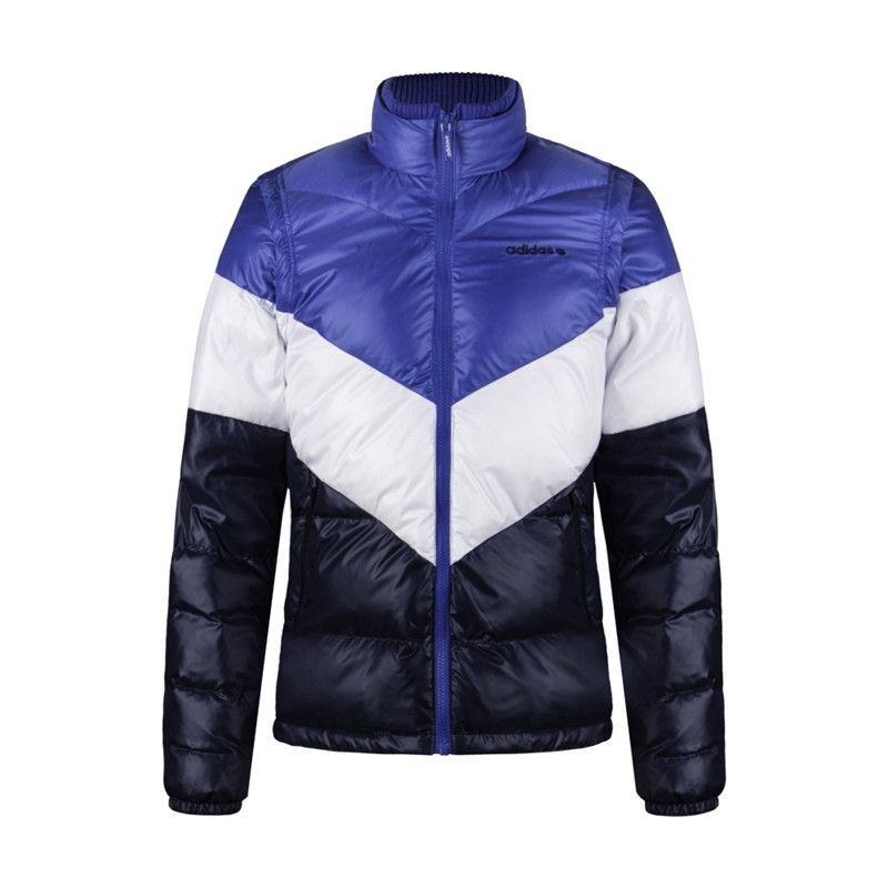 adidas neo mens jacket
