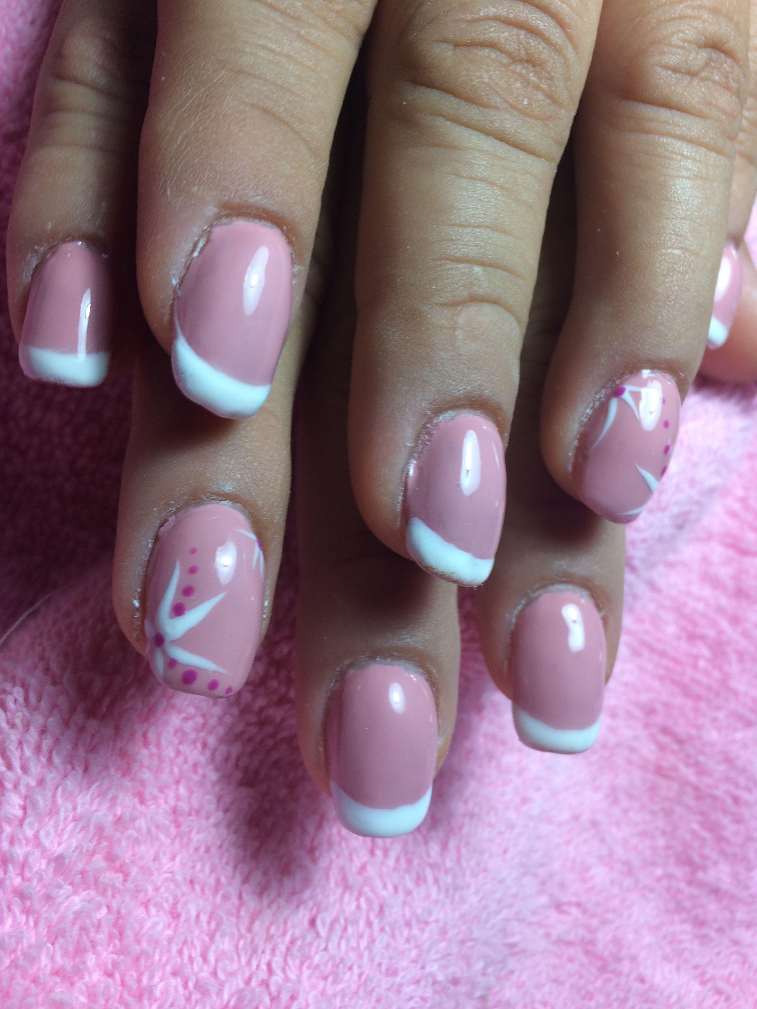 Dare wear nails | Nail art designs, Nails, Nail art