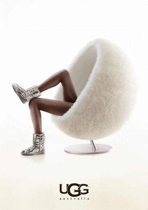Discounts On Ugg Shoes Ugg Boots Ugg Boots Sheepskin Ugg Boots Ugg Boots Sale