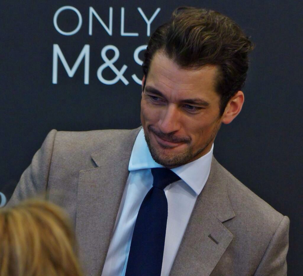 Thank you for sharing ❤️ @JayGotBeef: #GandyForAutograph @DGandyOfficial