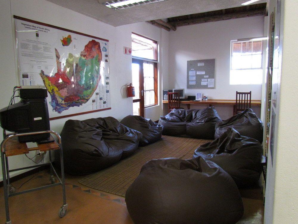 Bean Bags Rec Room1 (1000×750). Living RoomsLiving Room ...