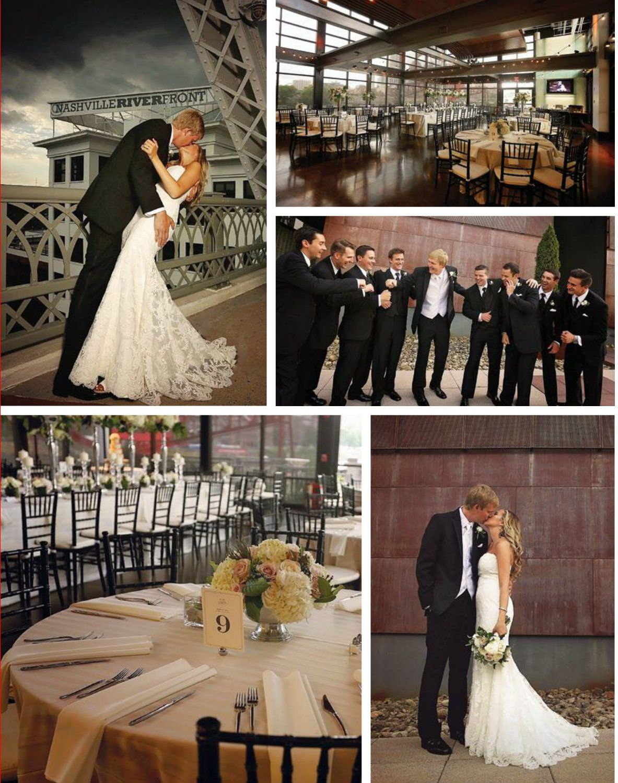   Wedding Venue   Event Space   Nashville   Event Planner   Event Planning Business   Wedding Reception  
