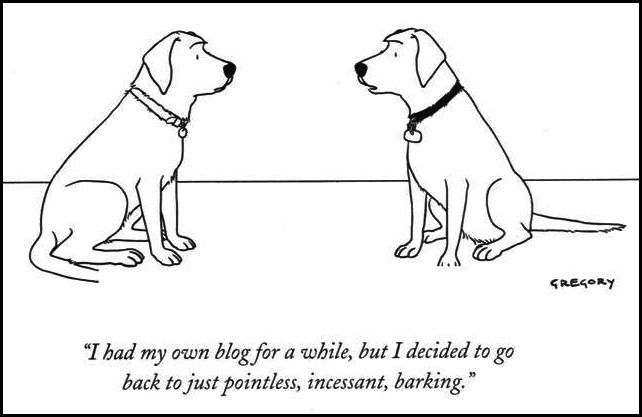 Funny Dog Training Comic Google Search Jokes Images Funny