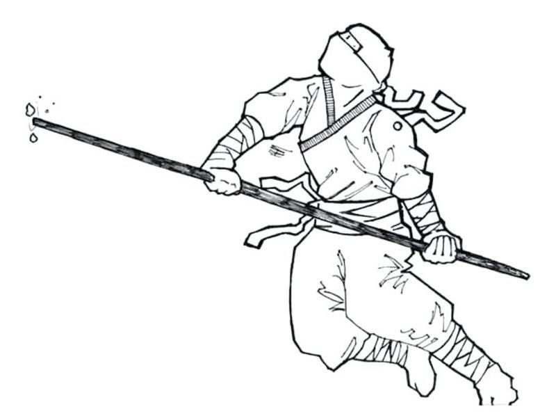 Complete Ninja Coloring Pages For Kids Free Coloring Sheets Ninja Turtle Coloring Pages Turtle Coloring Pages Ninjago Coloring Pages