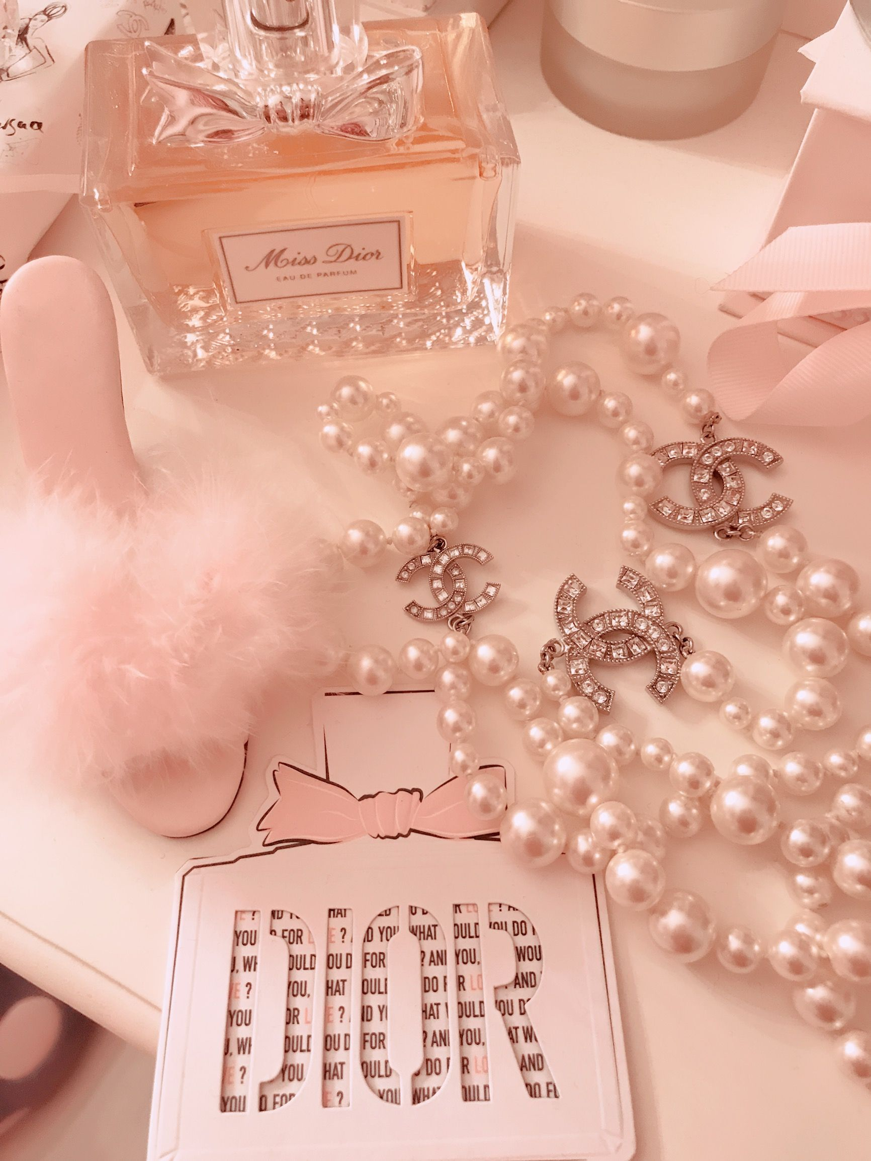 Pin By Tanu Sree On My Favourites Pink Girly Things Pink