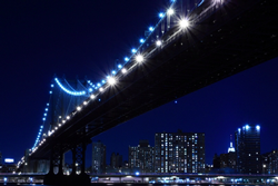 NY remains a champion of sustainable solutions   Plymouth Rock Energy