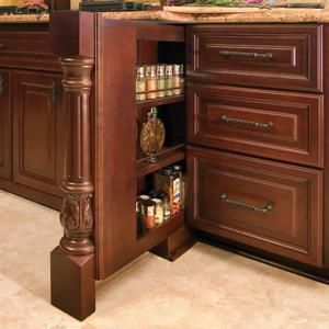 Check Out Mettes Cabinet Corner To See More Ideas . Mouser
