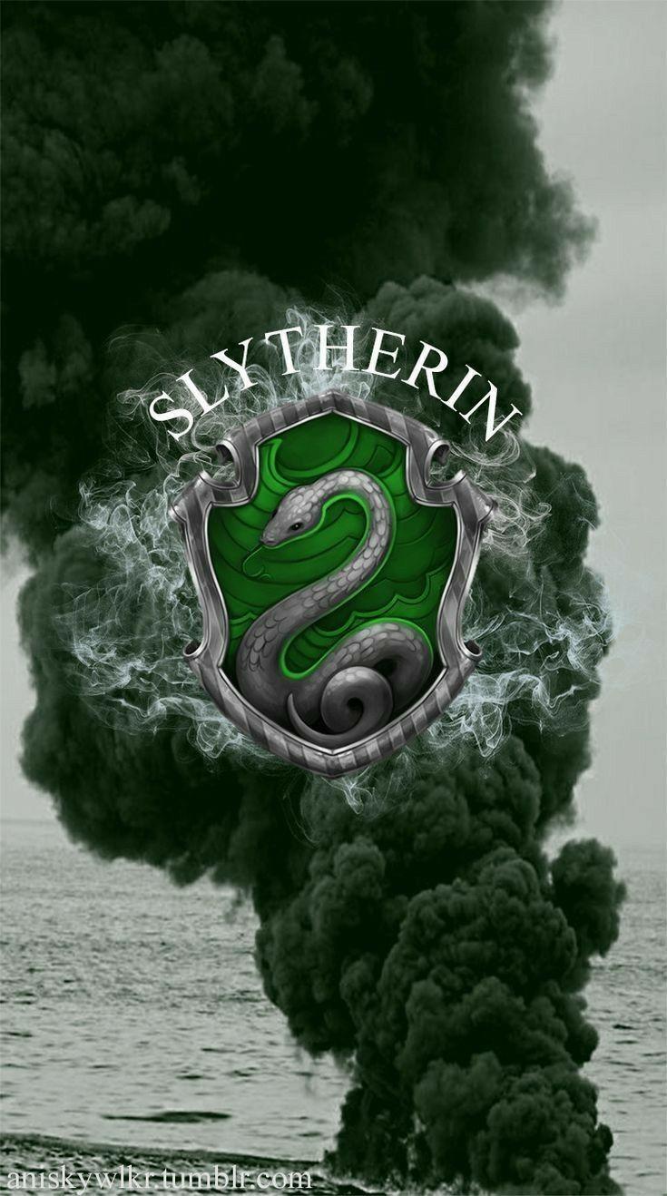Pin de 𝗳𝗶𝗻𝗻 𝗮𝗽𝗽𝗹𝗲𝘀𝗮𝘂𝗰𝗲 𝗺𝗲𝗼𝘄𝗺𝗲𝗼𝘄 em Slytherin Wallpaper