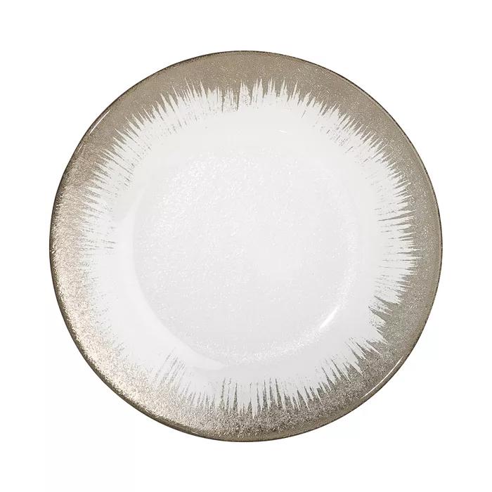 Villeroy Boch Bellisimo Glass Dinner Plate 100 Exclusive Dinner Plates Plates Villeroy Boch